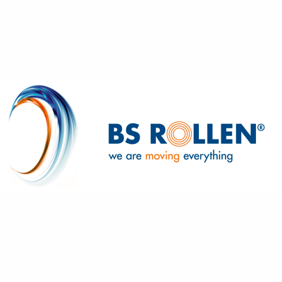 BS Rollen logo