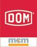 DOM MCM