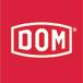 DOM UK