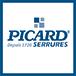 Picard Serrures