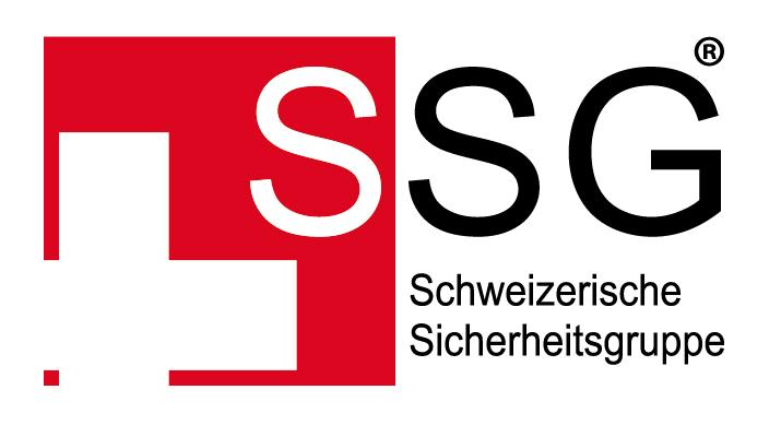 Schweizerische Sicherheitsgruppe