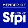 SFPI logo