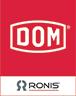 DOM RONIS