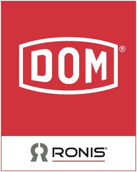dom-ronis-company-logo