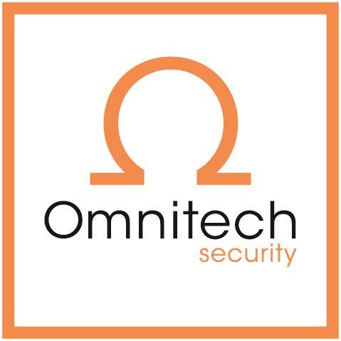 omnitech-security-company-logo