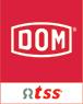 DOM TSS