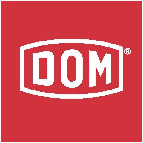 dom-czech-company-logo