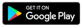 DOM Tapkey Google Play