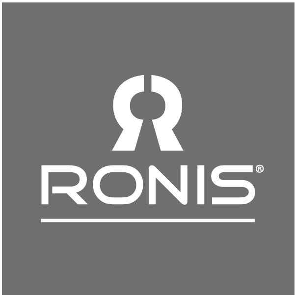 Ronis