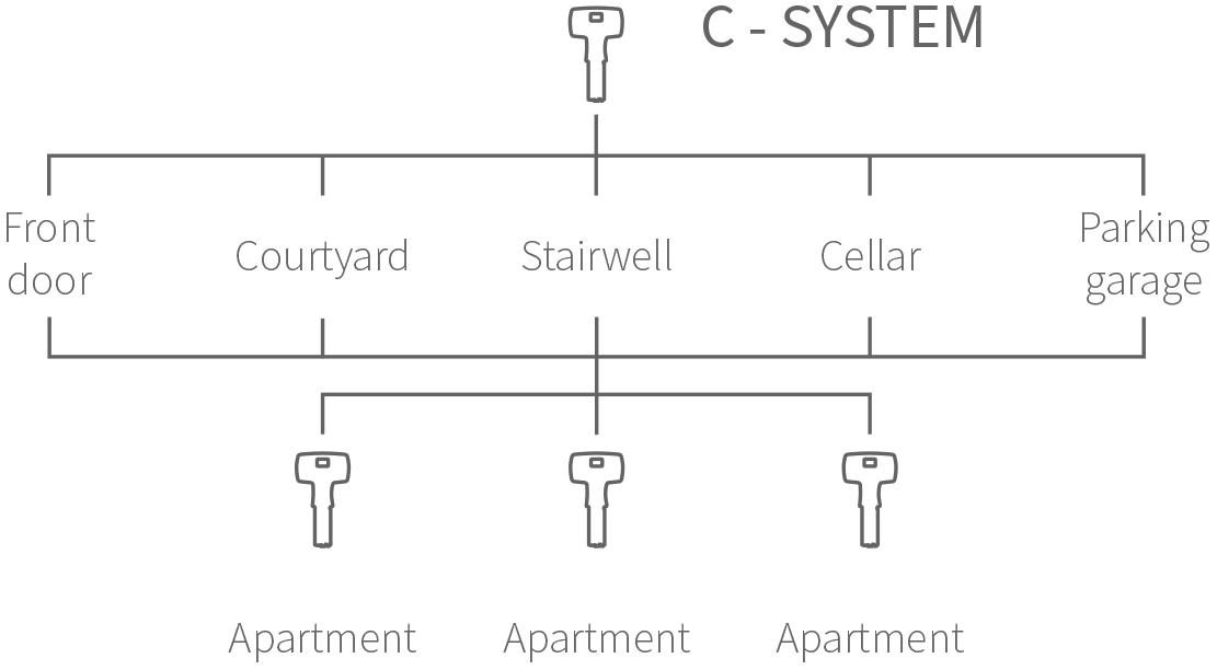 C-System