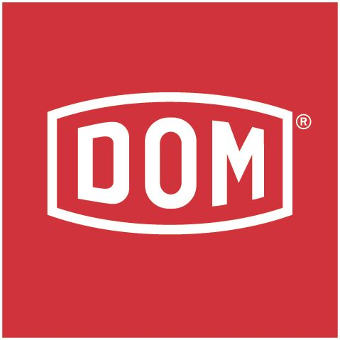 dom-metalux-company-logo