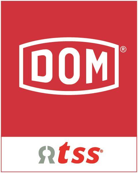 dom-tss-company-logo