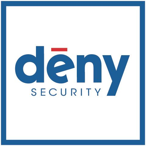 deny-security-company-logo