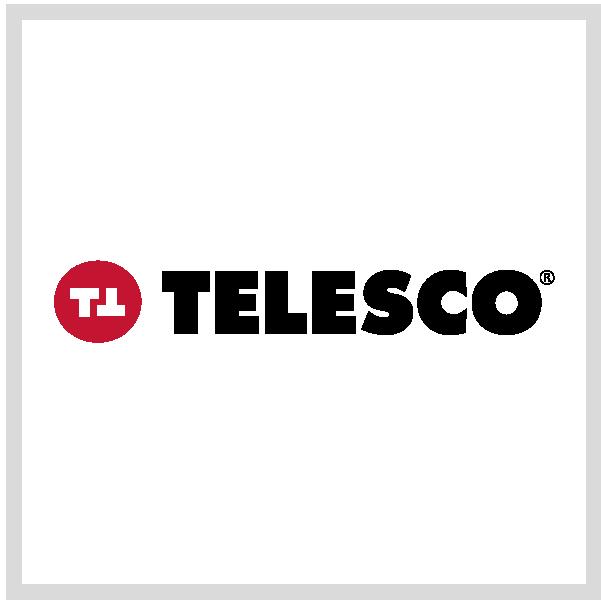Telesco Logo