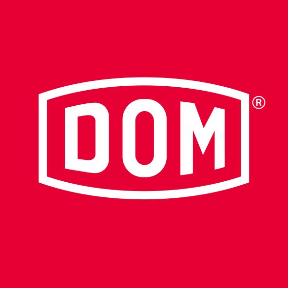 dom-logo-colour