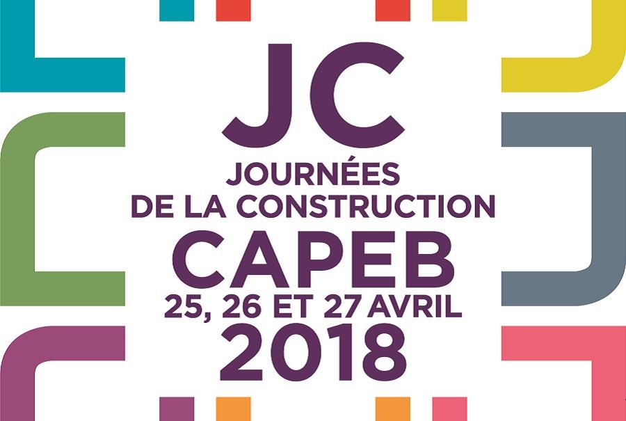 JC-CAPEB-2018