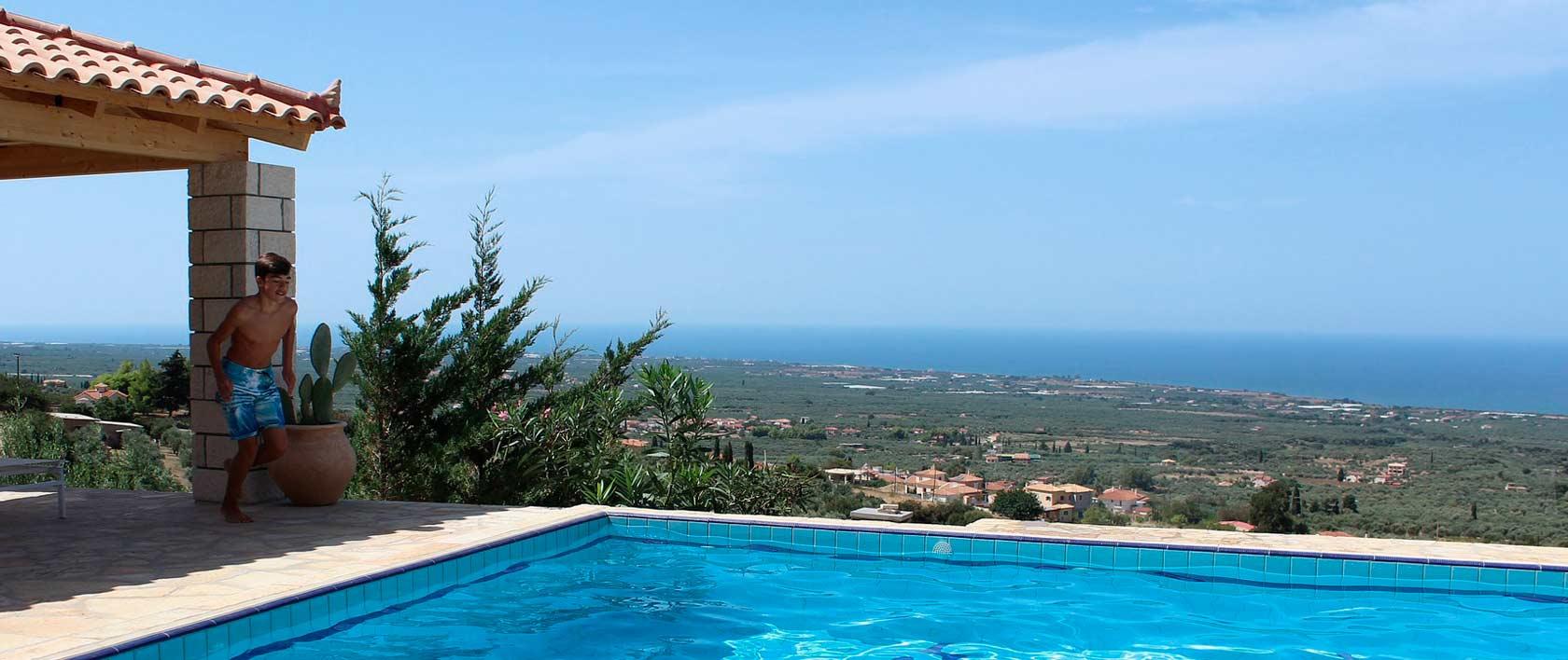 Protec piscine latest aquifolies with protec piscine for Portillon piscine