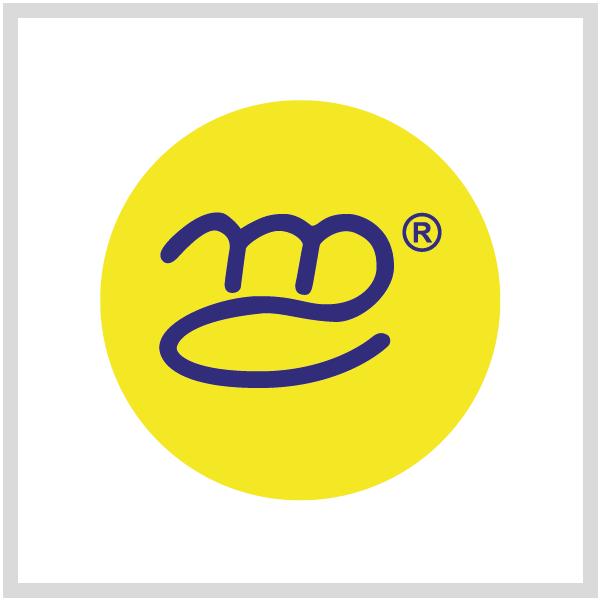Metalplast Logo