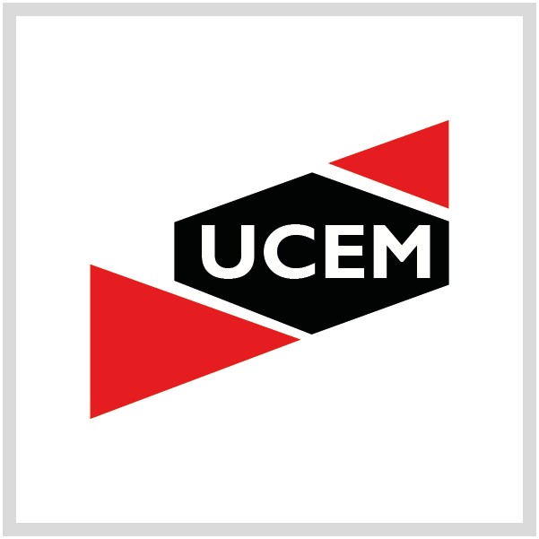 UCEM Logo