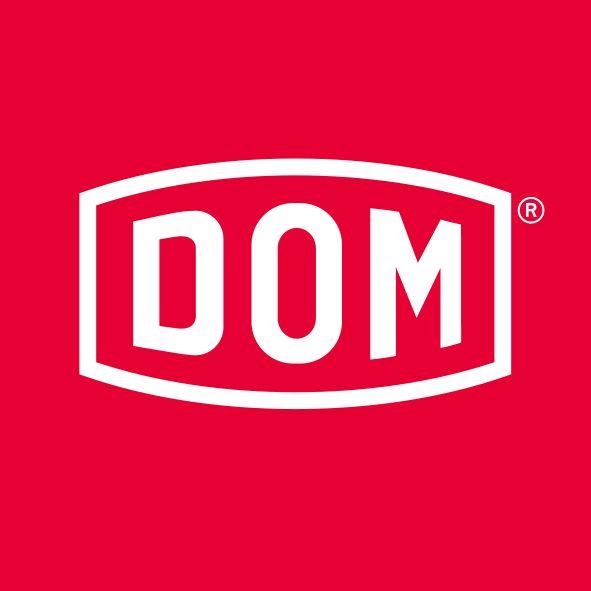 dom-logo-colour