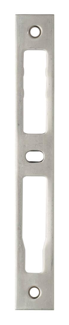 Metalux 1102