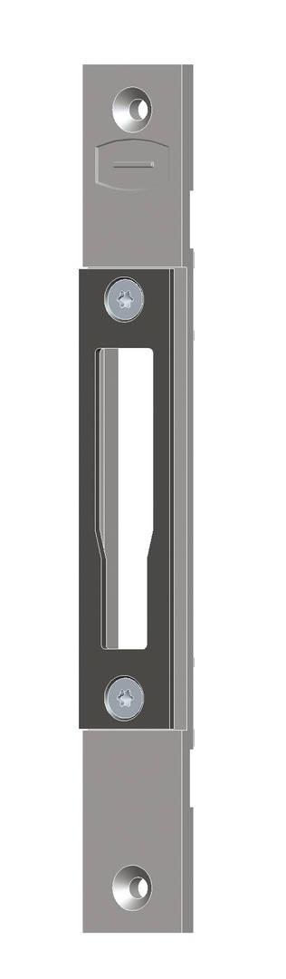 Metalux 2104