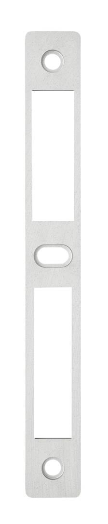 Metalux 3104-3114