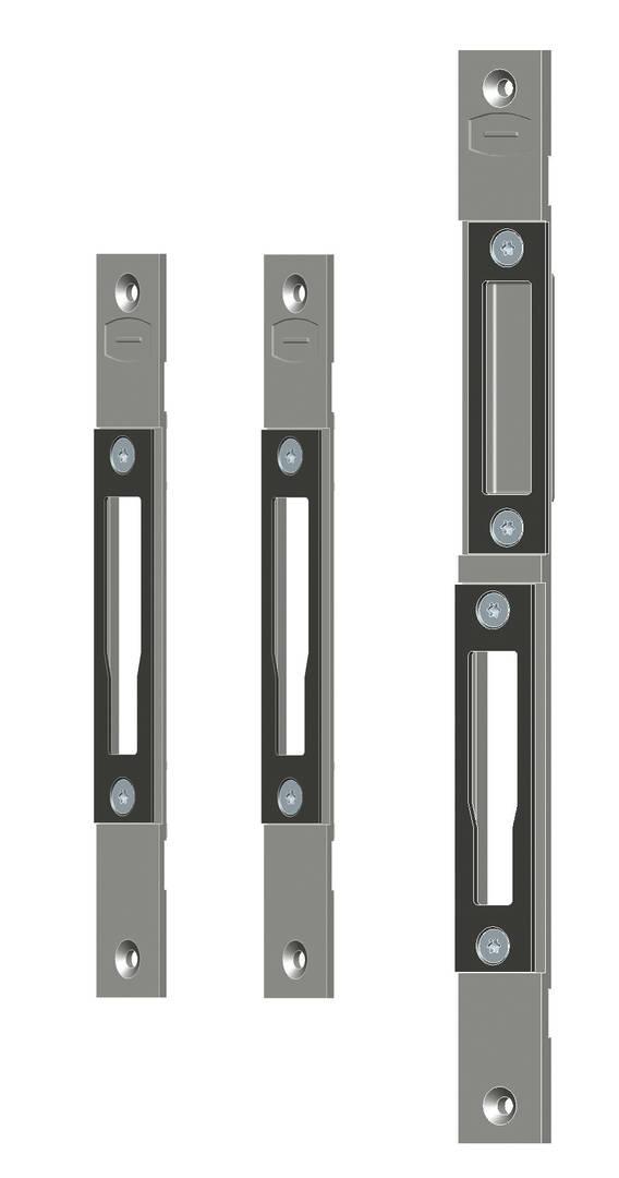 Metalux 4104