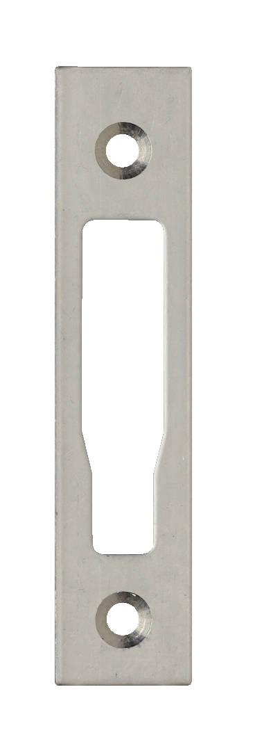 Metalux 5042