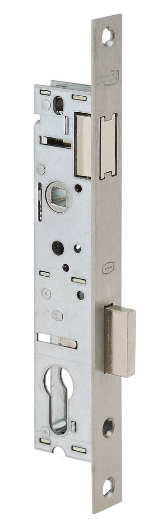Metalux 780 MAGNET