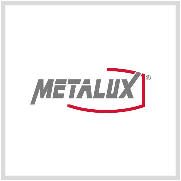 Metalux Brand
