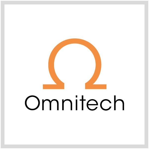 Omnitech Security Brand