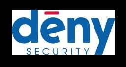 Logo deny