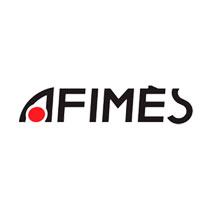 Logo afimes