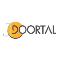 Logo Doortal