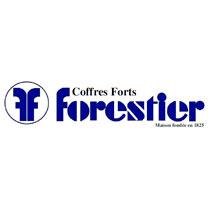 Logo Forrestier