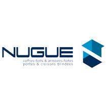 Logo Nugue