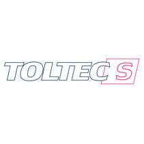 Logo Toltec