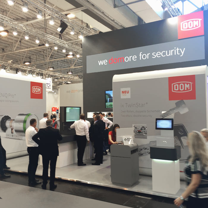 essen-security-fair-2016