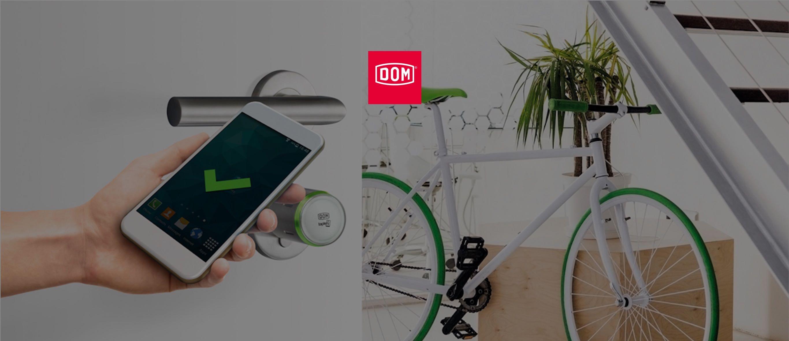 Bike logo phone