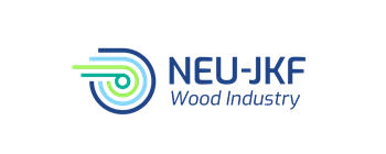 NEU-JKF Wood Industry