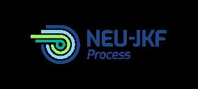 NEU Process