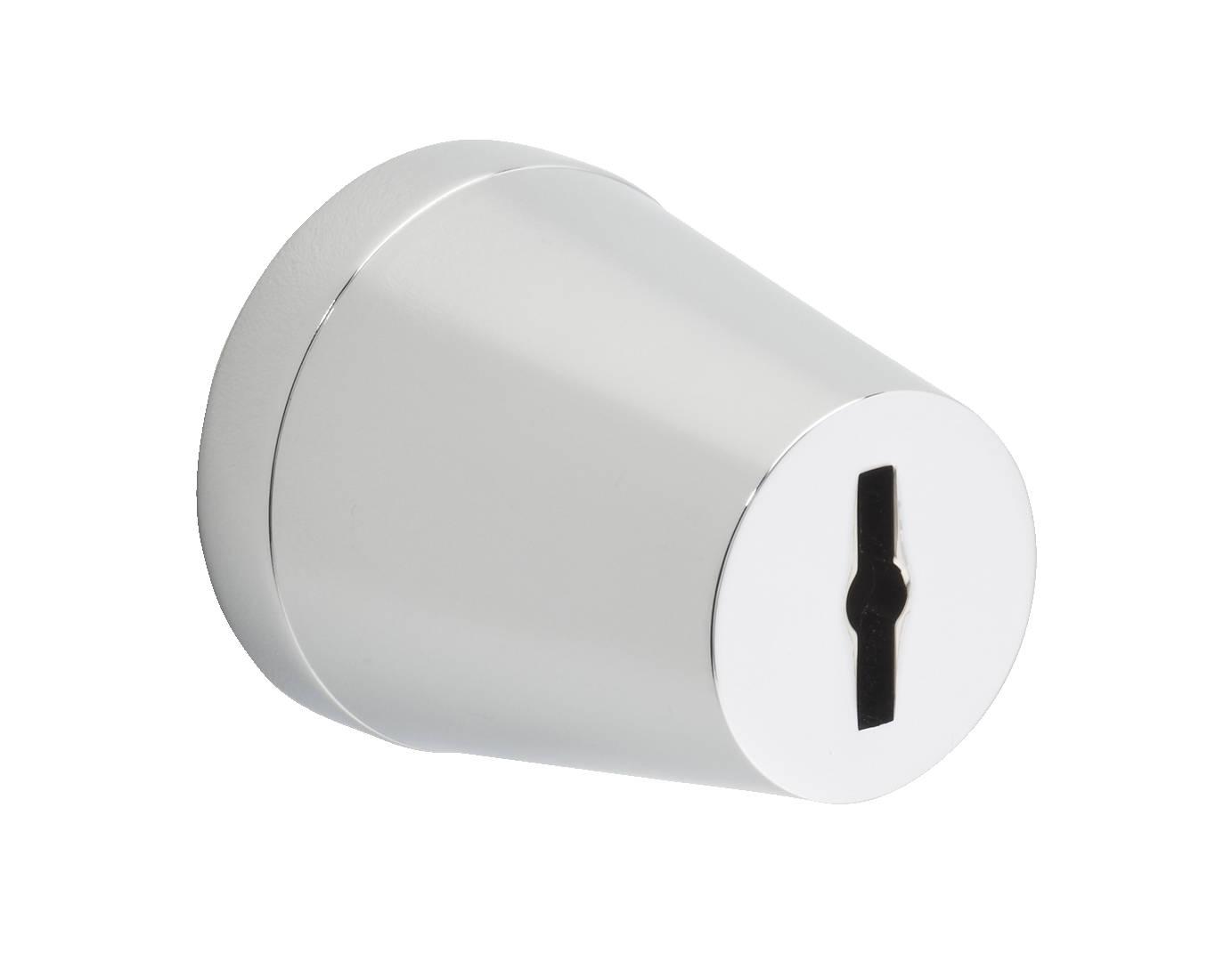 Cylindre Dény série 64000