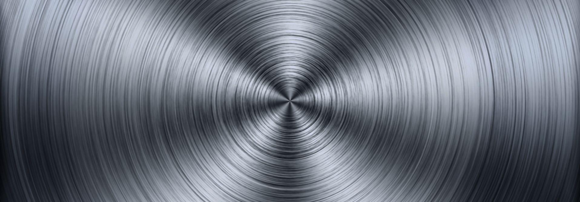 ventilateur pour l'industrie de la métallurgie
