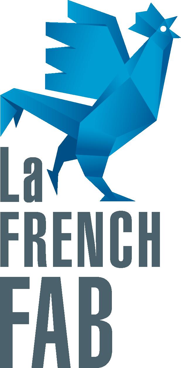 NEU-JKF Fevi French Fab
