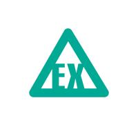 Formation ATEX