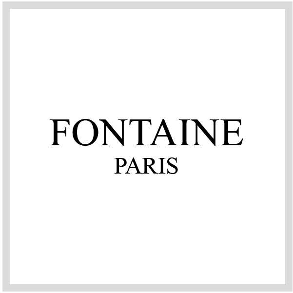 Fontaine Logo