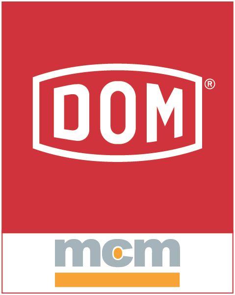 dom-mcm-company-logo