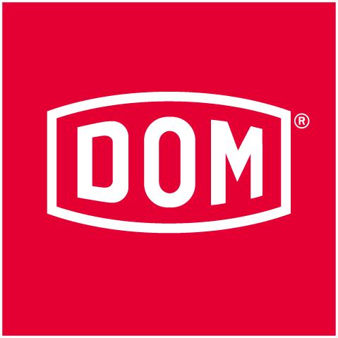 dom-nederland-company-logo