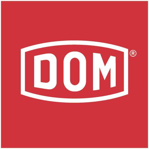 dom-sicherheitstechnik-company-logo